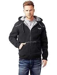 FürRhode IslandBekleidung Suchergebnis Suchergebnis FürRhode Suchergebnis FürRhode Auf Auf Suchergebnis IslandBekleidung Auf IslandBekleidung 4Lq5Aj3R