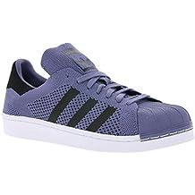 Adidas Sneaker Superstar-Primeknit Hombre