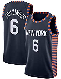 2e8faa371 Amazon.es  camiseta knicks  Ropa