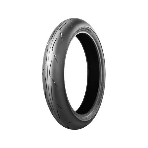 Bridgestone r10 type 2-70/55/r17 73w - c/c/70db - pneumatici estivi (moto)