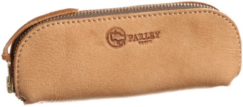 info for df274 8039f  Paryi  Parley Parley Glasses Case   Pen Case Fe-05 67049 Camel (
