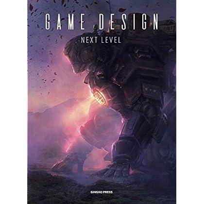 Next Level : Game Design