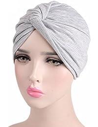 Amazon.fr   Accessoires - Femme   Vêtements   Echarpes et foulards ... efac1739938