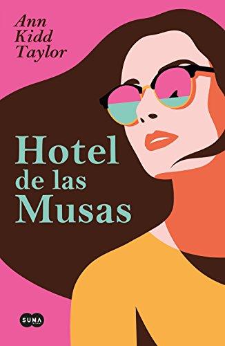 Hotel de las Musas (FUERA DE COLECCION SUMA.)