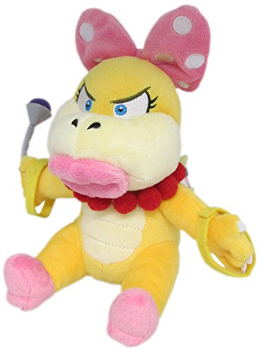 little-buddy-super-mario-series-wendy-koopa-178-cm-plush