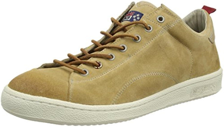 NZA Herren Levin Sue M Sneaker