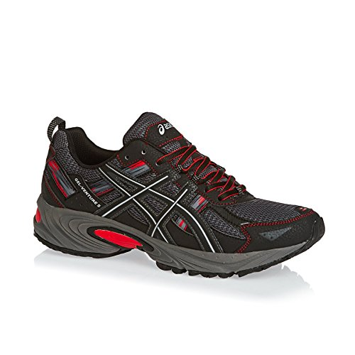 asics-venture-5-trail-running-shoes-ss17-9