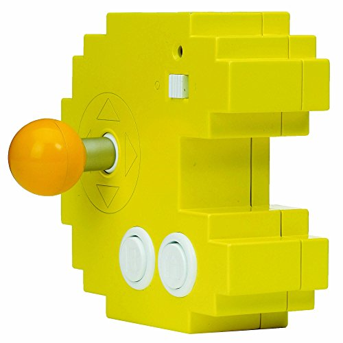 pac-man-connect-and-play-12-classic-games-by-pac-man