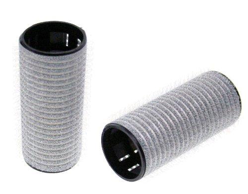 denman-tcr-2-lot-6-automoviles-rulos-agarre-thermo-ceramica-talla-m