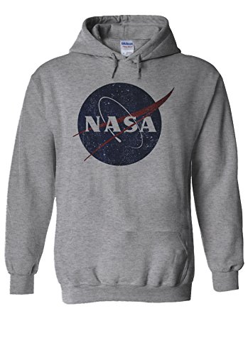 nasa-national-space-administration-logo-vintage-sports-grey-men-women-unisex-hooded-sweatshirt-hoodi