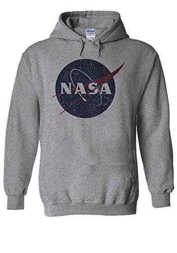 nasa-national-space-administration-logo-vintage-sports-grey-men-women-unisex-hooded-pullover-hoodie-
