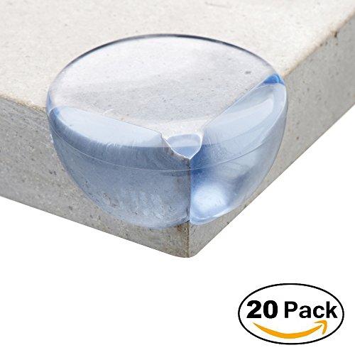 atar-safety-corner-protektoren-guards-20-stk-large-transparent-tisch-arbeitsplatte-eckkissen-fur-kin
