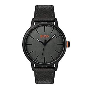 Hugo Boss Orange Reloj Análogo