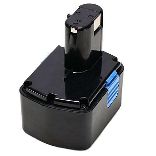 poweraxis-144v-30ah-nimh-replacement-battery-for-hitachi-eb1412s-eb1414-eb1414l-eb1414s-eb1420rs-eb1