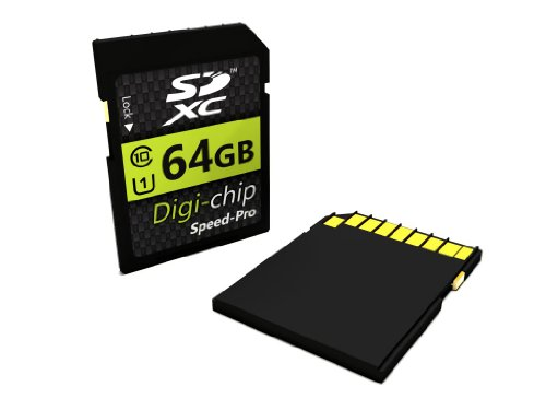 digi-chip-64gb-class-10-sdxc-memory-card-for-canon-powershot-sx260-hs-sx240-hs-sx500-is-sx700-hs-sx1