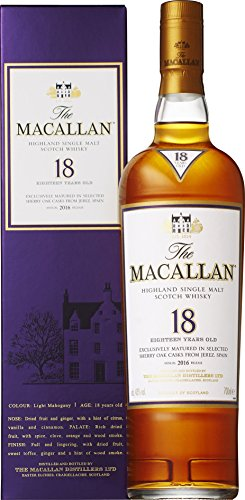 the-macallan-whisky-sherry-oak-malt-18-year-old-70cl-2016-annual-release