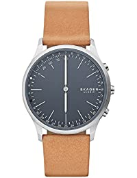 Skagen Unisex Erwachsene-Armbanduhr SKT1200