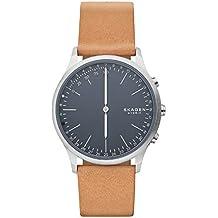 Reloj Skagen para Unisex SKT1200