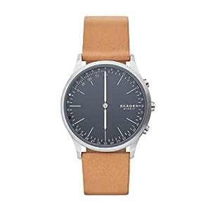 Skagen Unisex Watch SKT1200