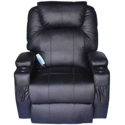 homcom-luxury-leather-recliner-sofa-chair-armchair-cinema-massage-chair-rocking-swivel-heated-nursin