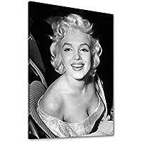 Auf Auf Skulpturen FürMarilyn Suchergebnis Monroe Skulpturen Auf FürMarilyn Suchergebnis Suchergebnis Monroe ON0vmnwy8