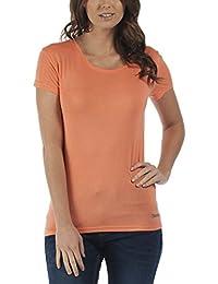 Bench Shirt Slide - Haut - Femme