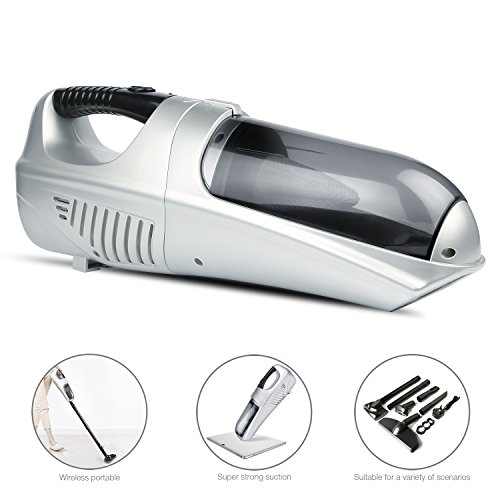 handheld-vacuum-cleanerveama-cordless-lightweight-dustbuster-40kpa-12v-detachable-portable-collector