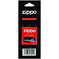 Zippo Individual Wick