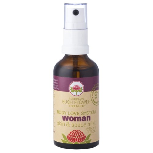 australian-bush-flowers-love-system-organic-woman-mist-50-ml