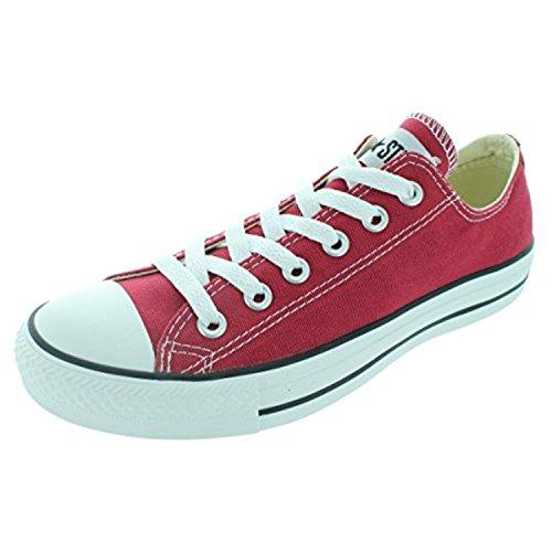 Converse Ct Ox Chaussures de basket
