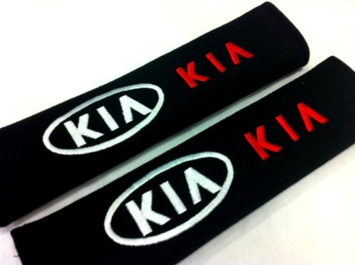kia-seat-belt-cover-shoulder-pad-cushion-2-pcs-by-kia