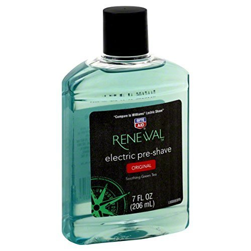 rite-aid-renewal-electric-pre-shave-original-soothing-green-tea-7-oz-by-rite-aid-corporation