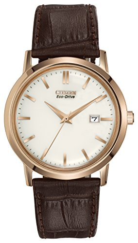 citizen-mens-bm7193-07b-eco-drive-rose-gold-tone-date-watch