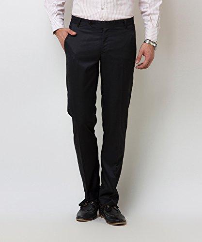 Yepme Men's Cotton Pant - Ypmtrou0024-$p