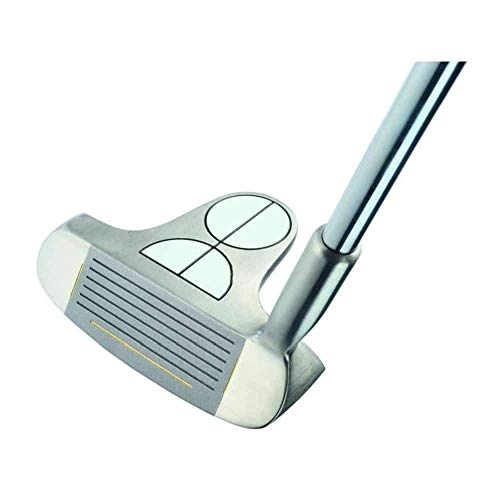 Longridge Chipper de Golf 1.5 Ball avec alignement