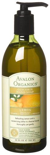 avalon-savon-liquide-extraits-de-citron-et-de-verveine-bio-pour-nettoyer-rafraichir-et-hydrater-les-