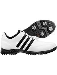 newest a61a9 60e94 adidas Hombre GolfLite 3 670485