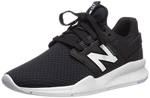 Precios de sneakers Amazon Prime entre 90 y 120€ baratas