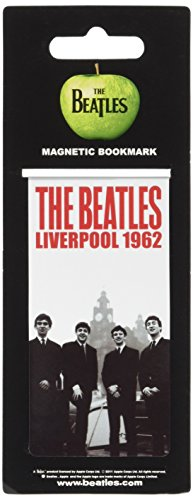 the-beatles-in-liverpool-magnetic-bookmark-import-anglais