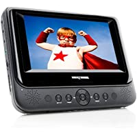 Alpine CDE-134BT sintonizzatore auto cd/dvd - Trova i prezzi più bassi su tvhomecinemaprezzi.eu