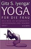 Yoga für die Frau. (Amazon.de)