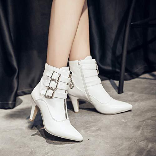 Gli Stivali da Donna più intriganti il Meglio.it