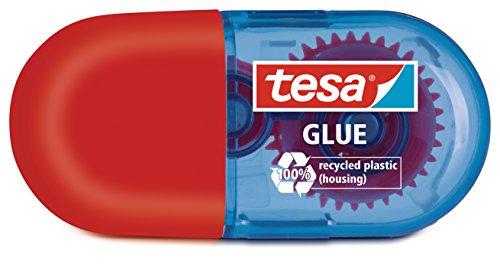 tesa-948869-cola-adhesiva-en-cinta
