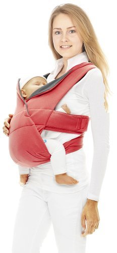 wallaboo-baby-carrier-cross-poppy-red