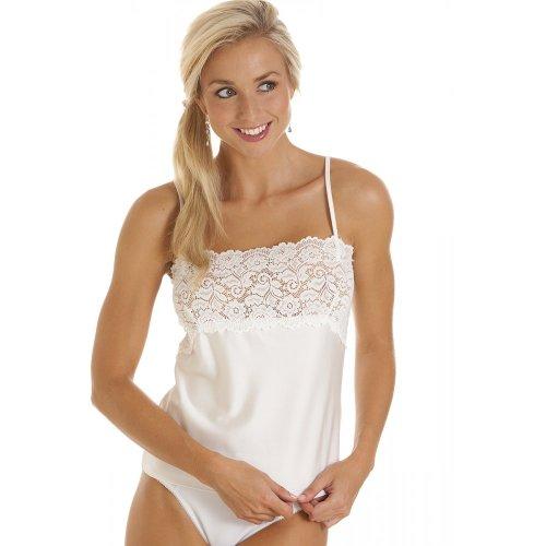 camille-womens-ladies-luxury-ivory-camisole-lace-trim-vest-top-14