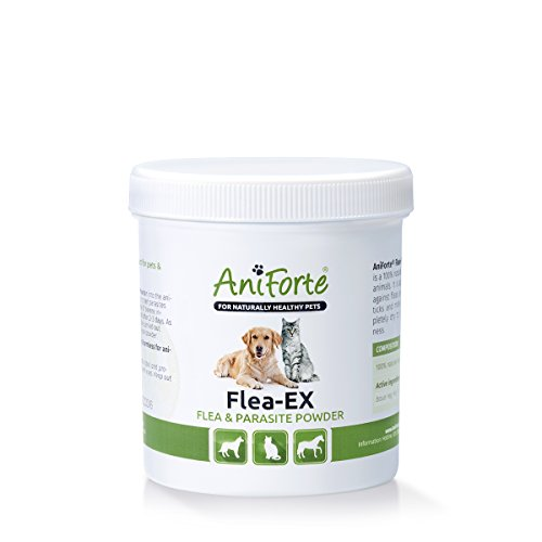 aniforte-flea-ex-powder-250ml-100-pure-natural-protection-stopper-effective-easy-to-use-flea-insects
