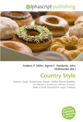 country-style-donuts-soup-sandwiches-salads-coffee-movie-theatres-tim-hortons-starbucks-milton-ontar