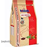 Bos. Dog Bio Senior & Tomatoes 750g