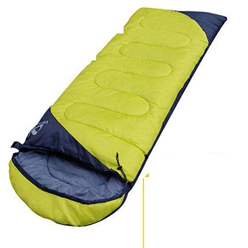 warm-winter-sleeping-bag-outdoors-adult-mosaic-travel-camping-sleeping-bag-g