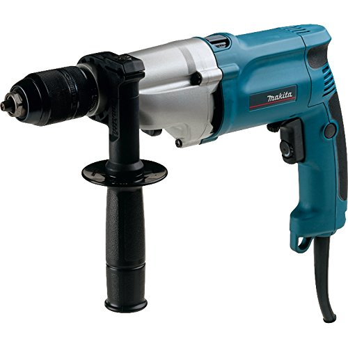 Perceuse Makita 230 Watt diametre 6,5 mm modele 6501X